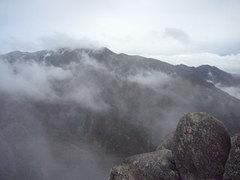 20061111mizugakiyama04