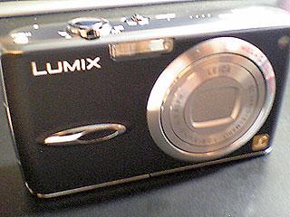 Limixfx01